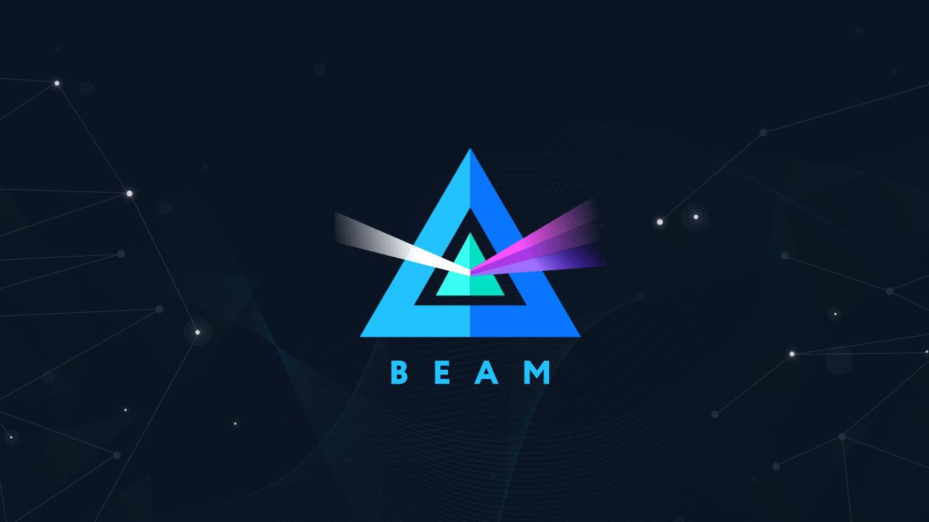 Beam Korea Meetup