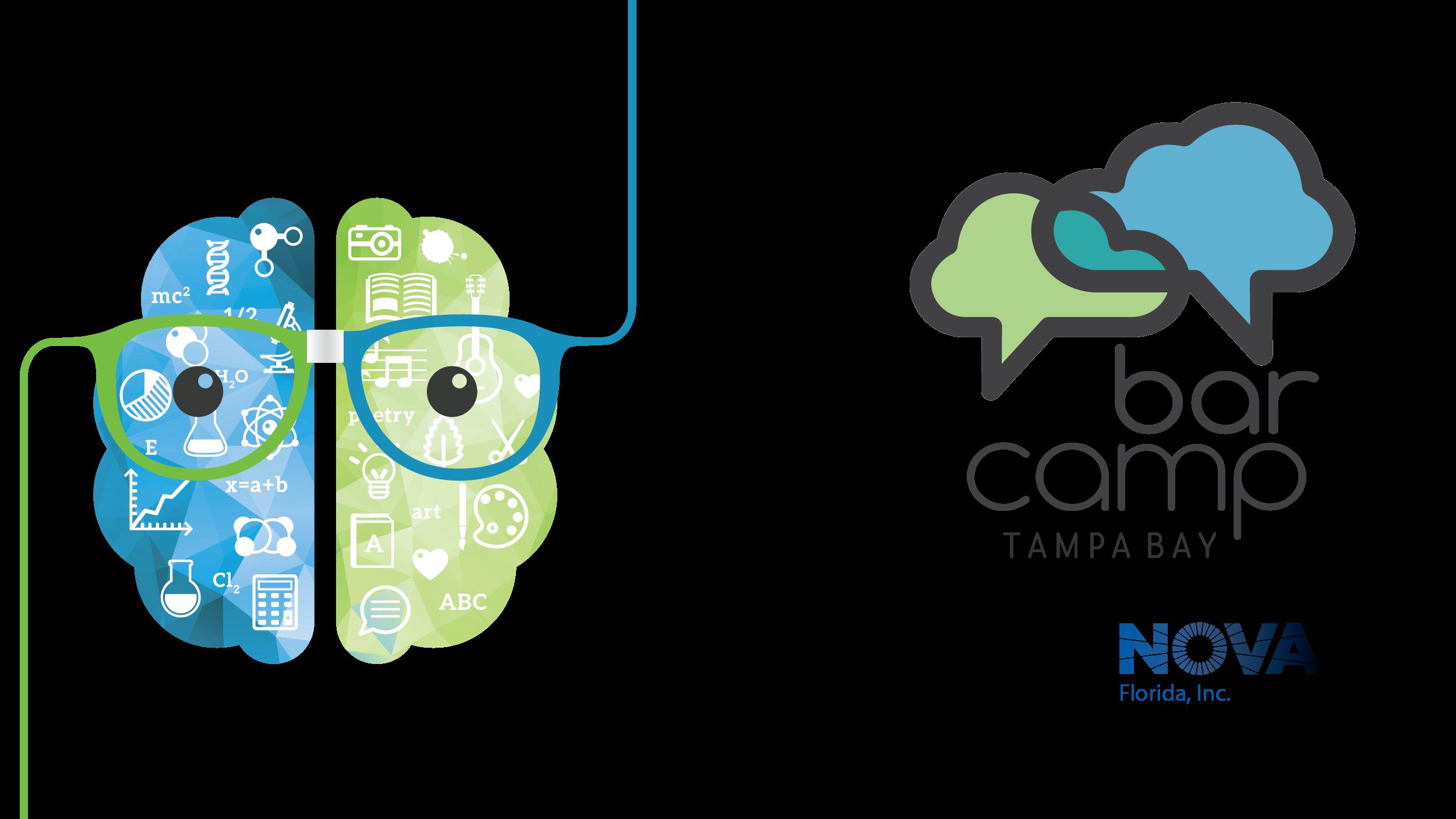BarCamp Tampa Bay