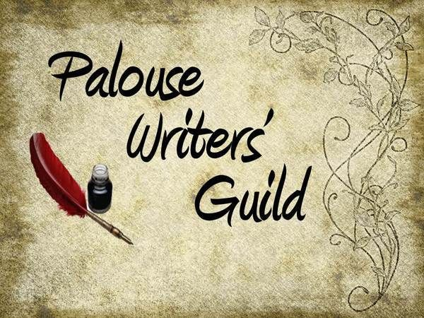 Palouse Writers Guild