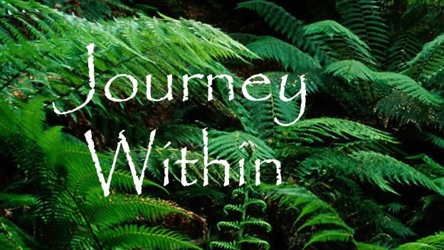 Aura Clearing, Chakra Balancing, Energy Healing & Meditation