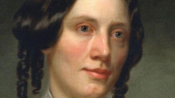 Community Service: Volunteer for Harriet Beecher Stowe
