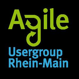 Agile Usergroup FrankfurtRheinMain