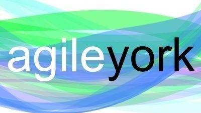 agileYork