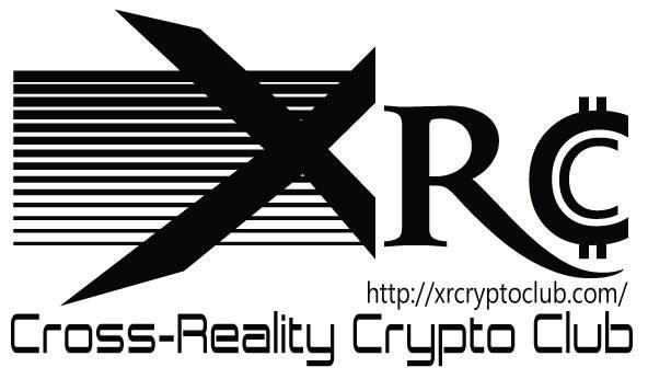 Cross Reality Crypto Club