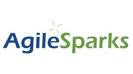Think Agile, Think AgileSparks