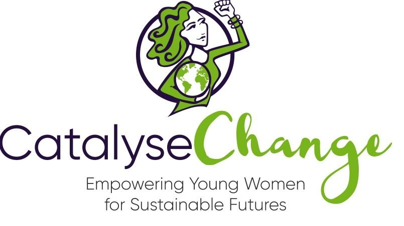 Bristol Young Women Catalyst Meetup