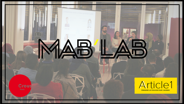 Mab Celebrity Services - Fairfield , NJ - Business Data