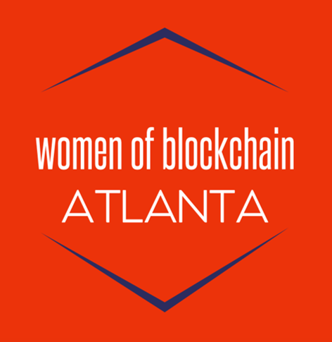 Women of Blockchain