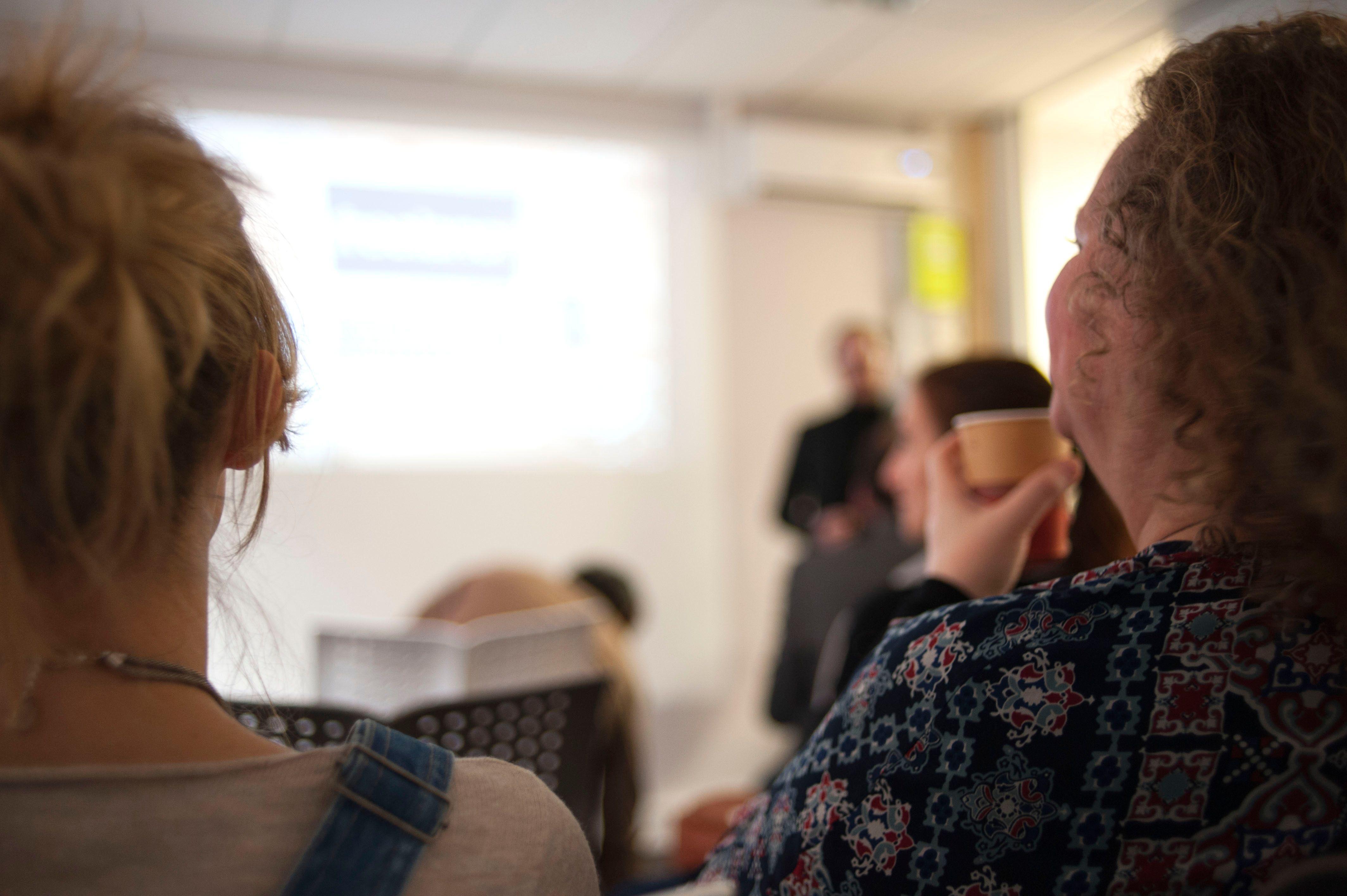 Meetup Freelance Toulouse