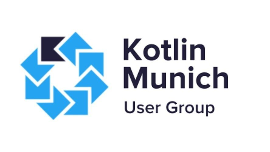Kotlin User Group Munich - KUG Munich