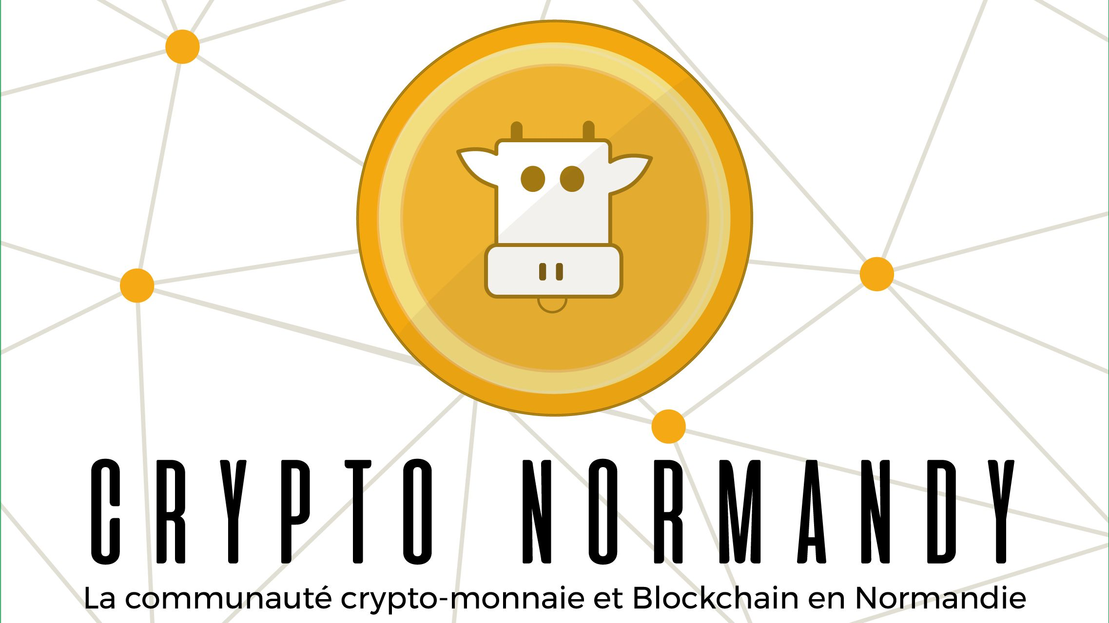 Crypto Normandy