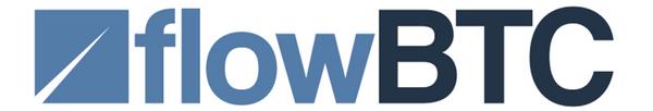 Meetups da FlowBTC - Sua corretora de Criptomoedas no Brasil