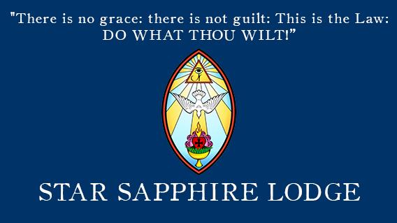 Star Sapphire Lodge