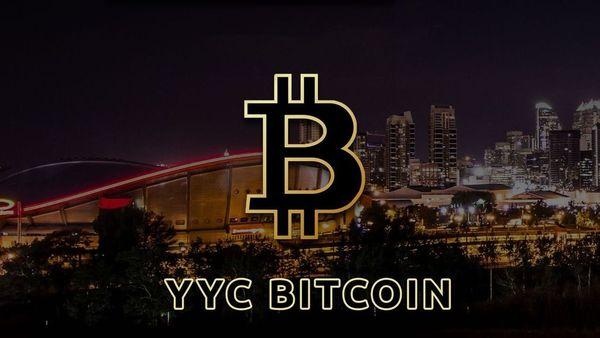 bitcoin lošimų apžvalgos geriausi cryptocurrency exchange uk