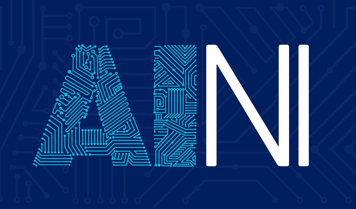Artificial Intelligence - Northern Ireland