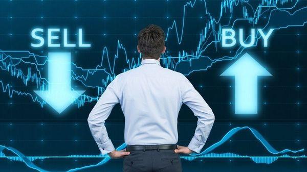 Forex Trading | FX CFDs Online Platform | Plus