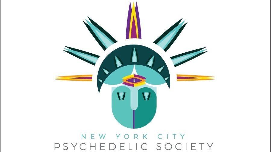 New York City Psychedelic Society