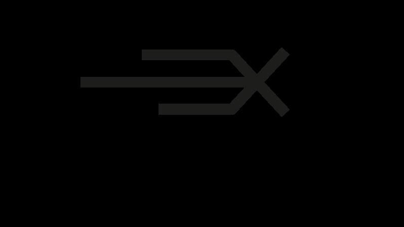 Xstream Data