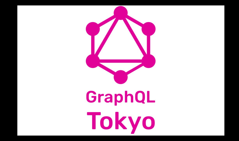 GraphQL Tokyo