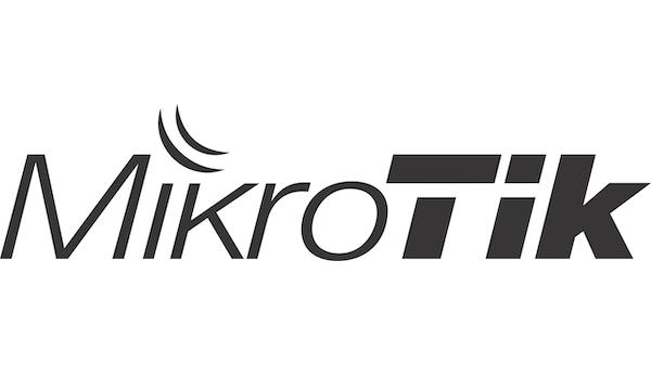 MikroTik User Group Singapore (MUG-SG)