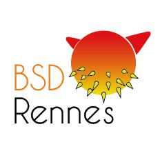 BSD Rennes