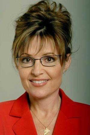 Sarah Palin conservative Republicans Orlando/Central Florida