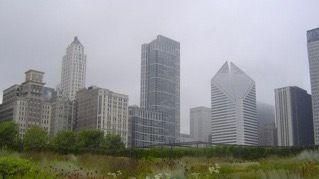 Chicago Creative Investors Association