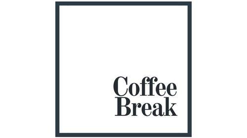 18,000+ Culture and Language Exchange – Coffee Break