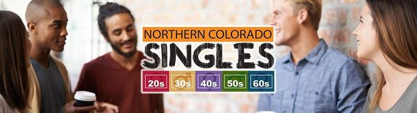 Fort collins singles groups