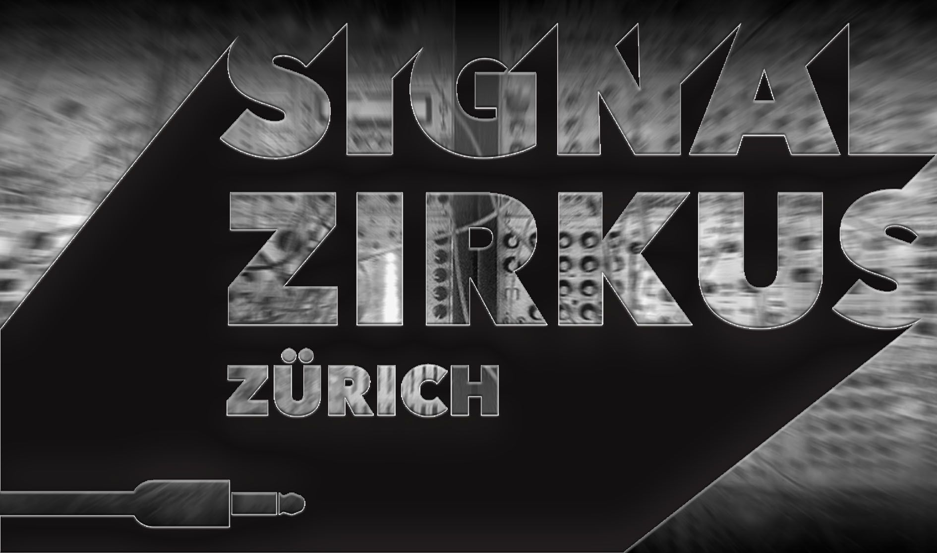 Signal Zirkus Zurich 010
