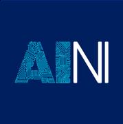 AI NI Hackathon