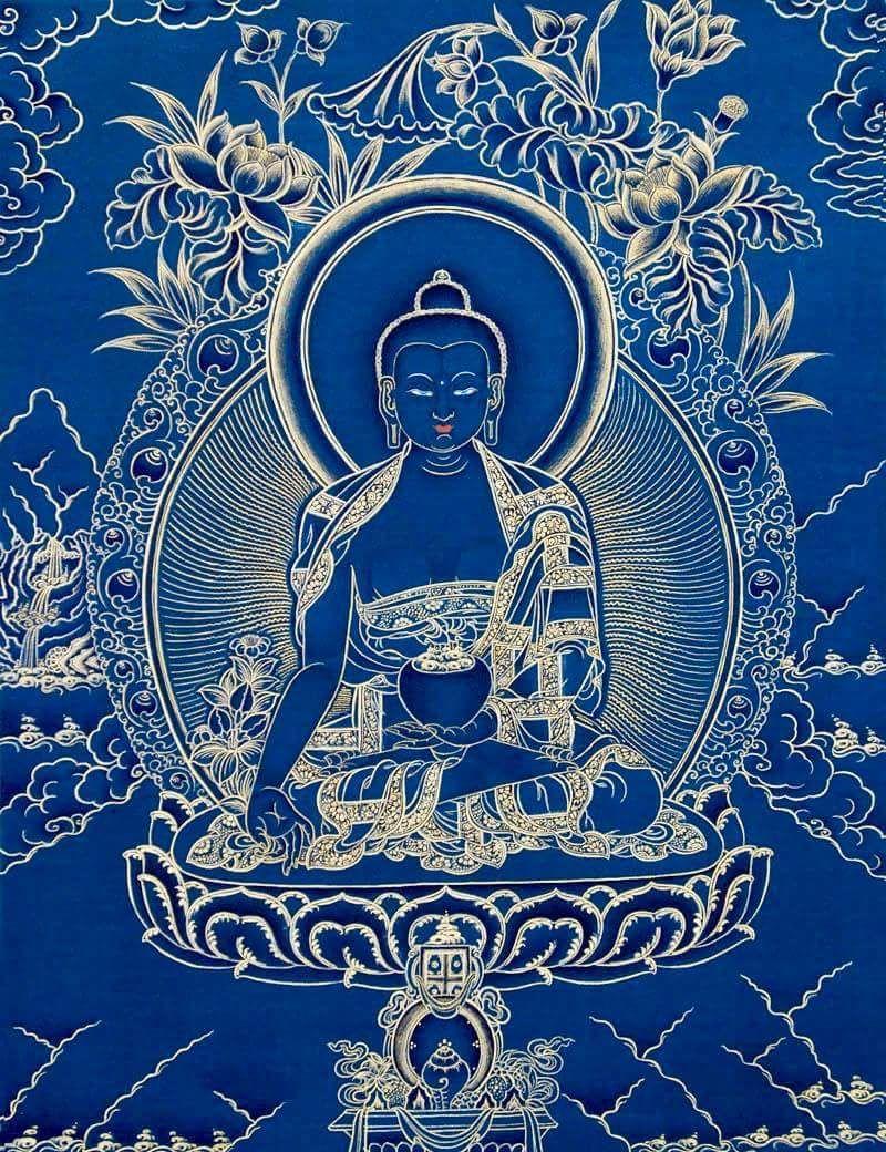 The Buddhist Study and Meditation Group of Stuart