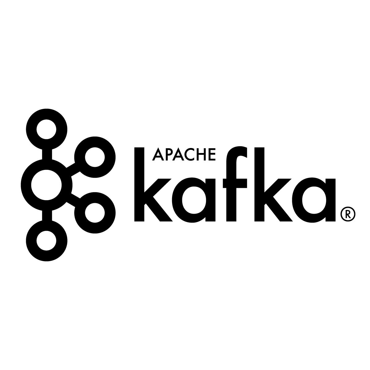 Apache Kafka - Vancouver, BC