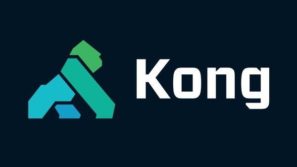 Kong/SF