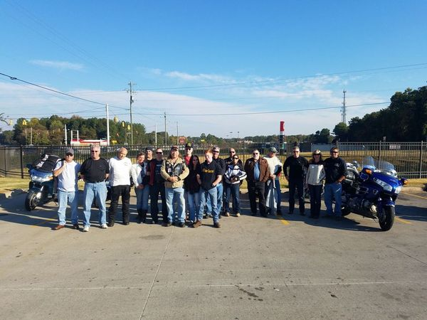 Upstate SC Motorcycle Riders (Greenville, SC)   Meetup