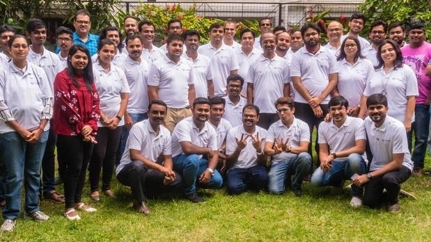 Bengaluru WordPress