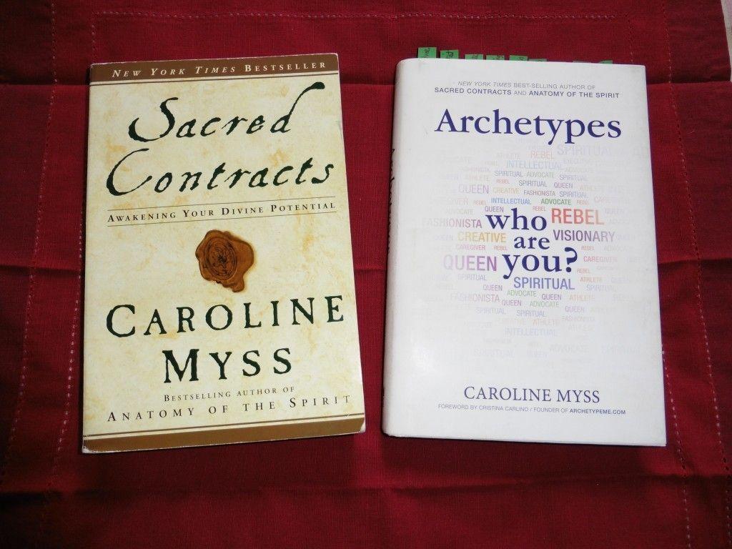 Women's Divine Dialogue Writing