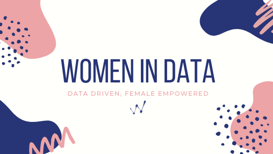 Philadelphia Women in Data