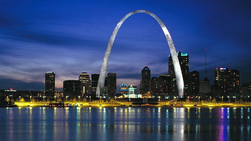 Photography Section - Saint Louis Artists' Guild