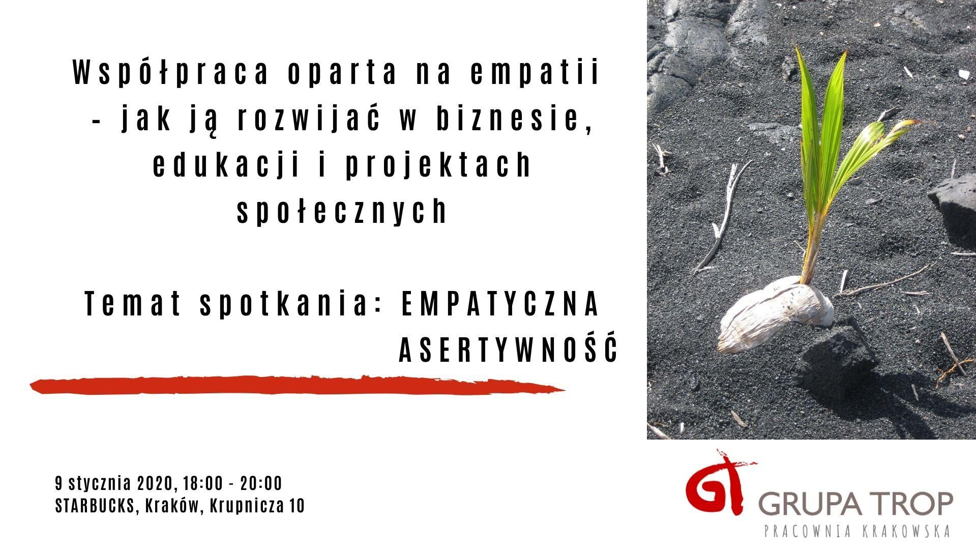 Świstak i przyjaciele organizują w Krakowie - Startupy Tech