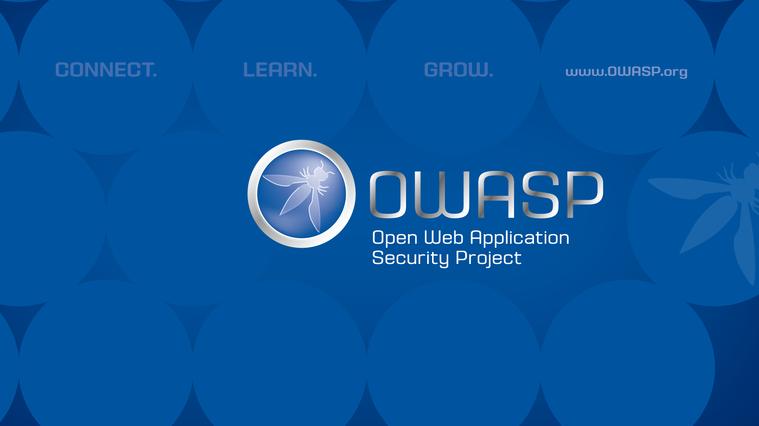 OWASP Space Coast Chapter