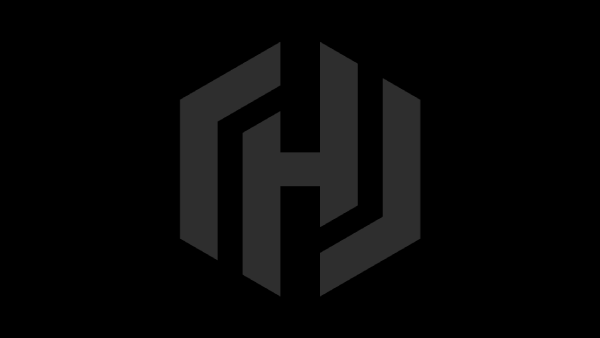 Sophia-Antipolis HashiCorp User Group