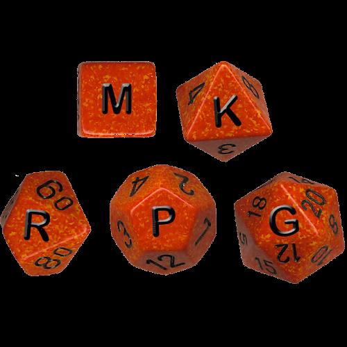 Milton Keynes Role-Playing Games Club