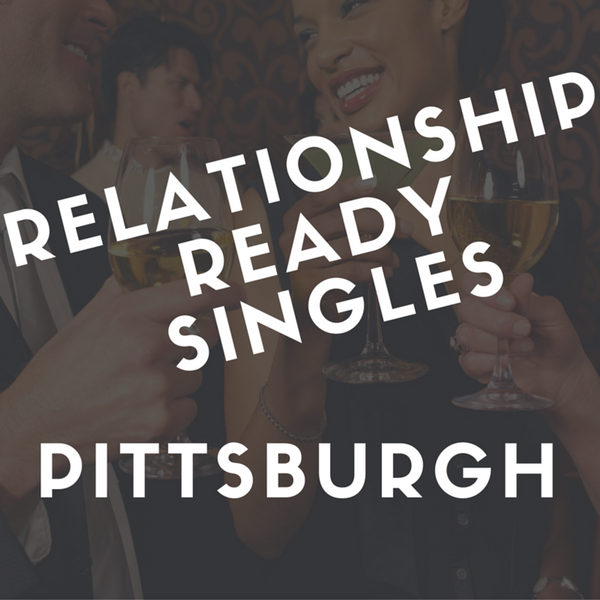 Dating events pittsburgh