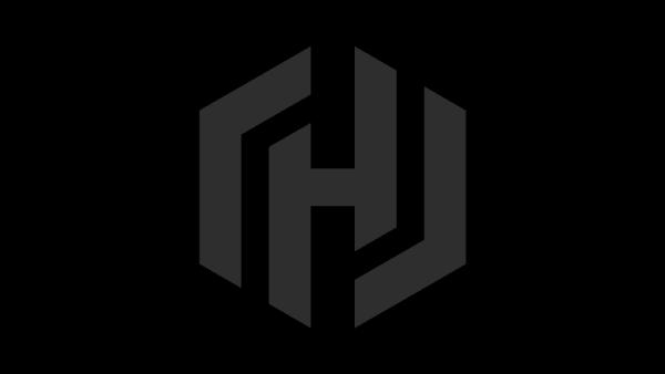 London HashiCorp User Group