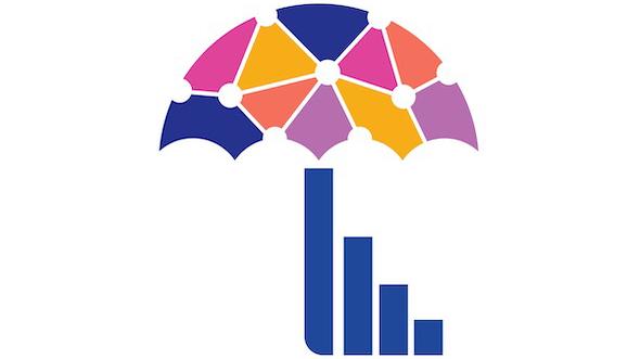 Data Umbrella