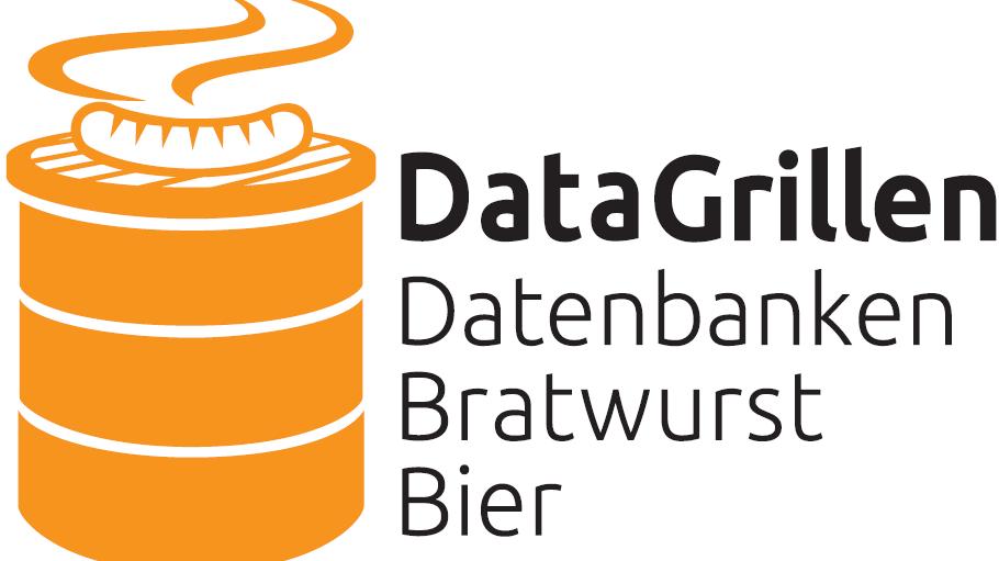 DataGrillen