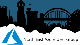 North East Azure User Group