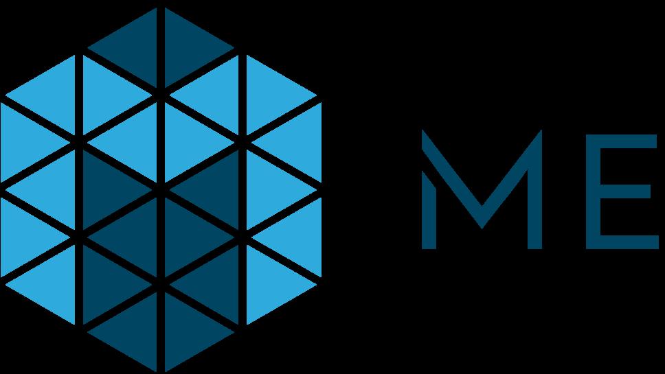 Belgian Mesos User Group