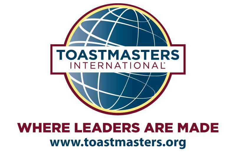 Cervantes Toastmasters Spanish Speaking Club NYC